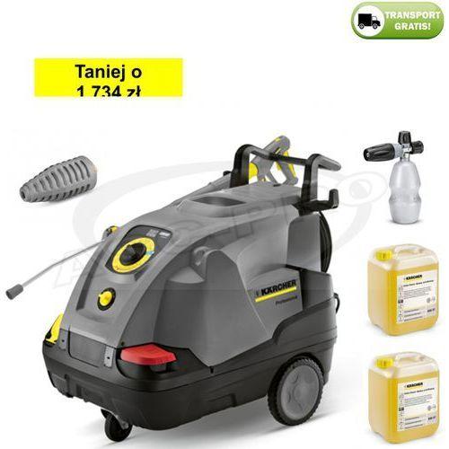 Karcher HD S-7/16 C. Najniższe ceny, najlepsze promocje w sklepach, opinie.