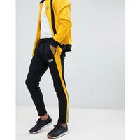 Puma spezial joggers in yellow 57722201 - yellow