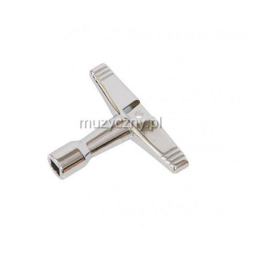 Gibraltar SC-4244 kluczyk perkusyjny