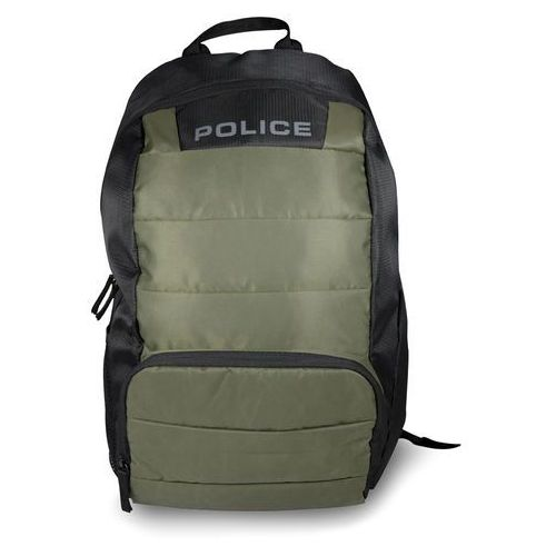 Police pto020015