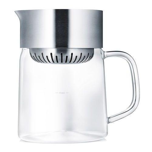 Zaparzacz do herbaty tea-jane (b63578) marki Blomus