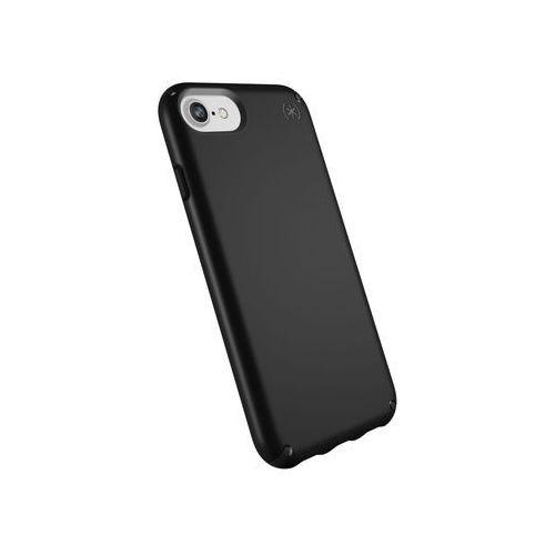 Speck Presidio Etui Obudowa iPhone 8 / 7 / 6S / 6 (Black/Black)