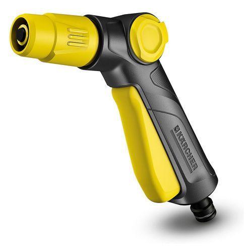 Kärcher Pistolet spryskujący karcher ✔autoryzowany partner karcher ✔karta 0zł ✔pobranie 0zł ✔zwrot 30dni ✔raty ✔gwarancja d2d ✔wejdź i kup najtaniej (4054278047409)