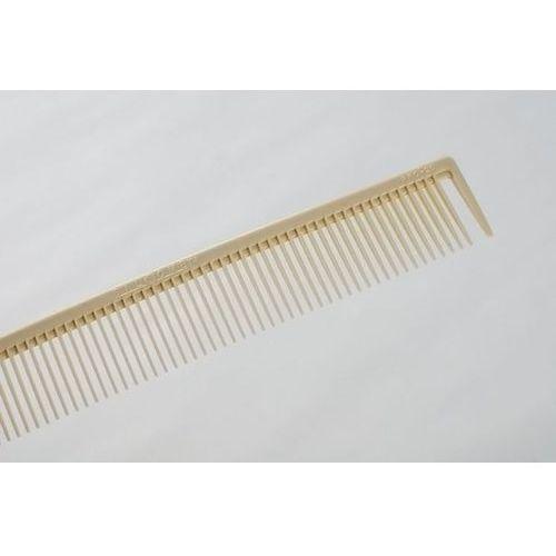 Grzebień Silicon Comb Pro 25