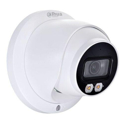 Dahua Kamera ip ipc-hdw3549tm-as-led-0280b