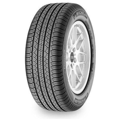 Michelin Latitude Tour HP 255/50 R19 107 W