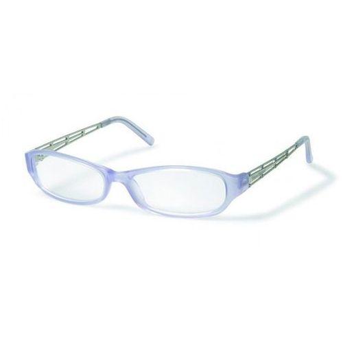 Vivienne westwood Okulary korekcyjne  vw 040 04