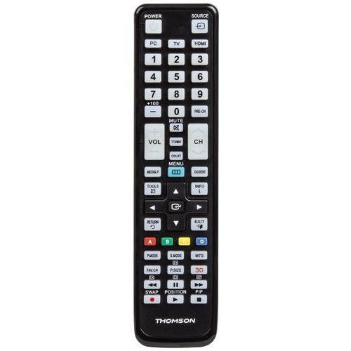 Thomson ROC1105 do TV Samsung