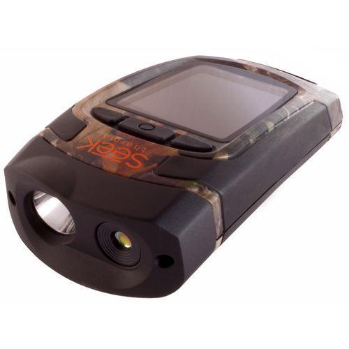 Kamera termowizyjna SEEK THERMAL Reveal XR