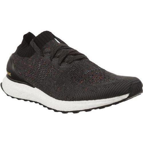 ultra boost 486 - buty męskie sneakersy, Adidas