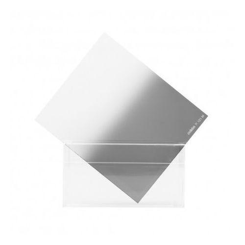 Cokin  m filtr połówkowy szary nd4 p121m g2
