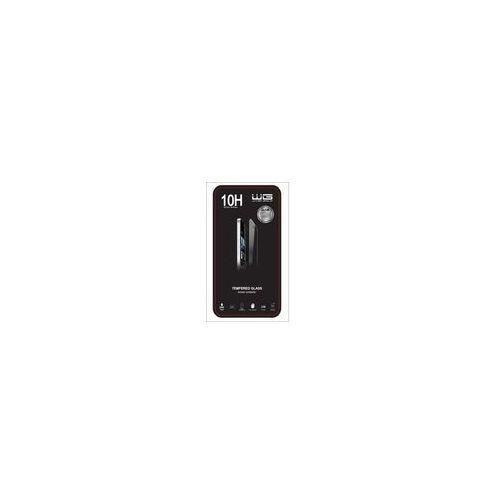 Folia WINNER GROUP Hartowane Szkło na Samsung Galaxy S4 Mini (8591194059209)