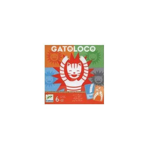 Gatoloco