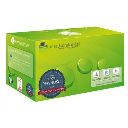 Tonerdodrukarki.pl Toner do hewlett-packard (hp) laserjet pro m452dn, m477fdn, m452nw cf412x żółty (5902838032572)