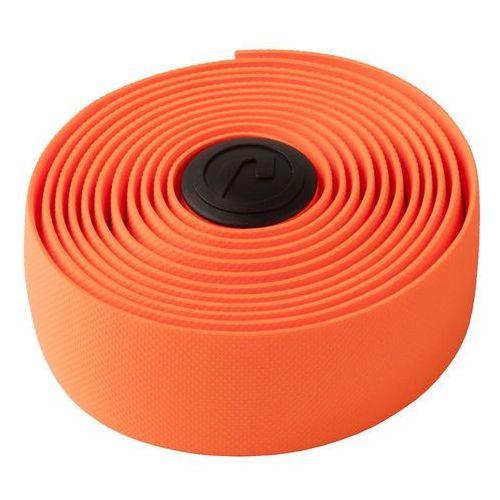 Accent Owijka na kierownicę ac-tape fluo pomarańczowa 2x2 m.