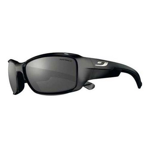 Okulary słoneczne whoops j400 polarized 914 marki Julbo