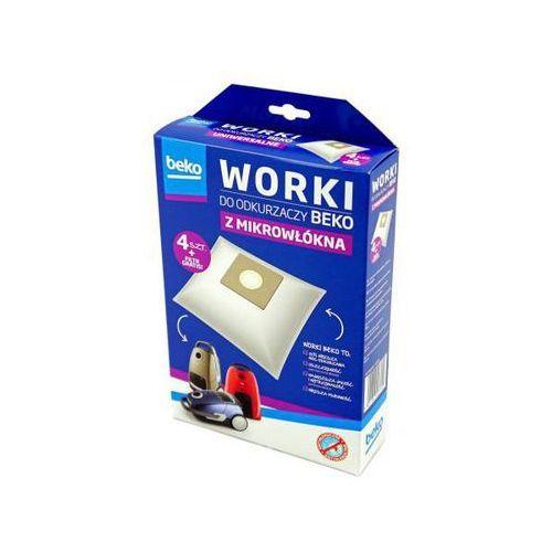 Worki WORWO MPMB02K (5901362007940)