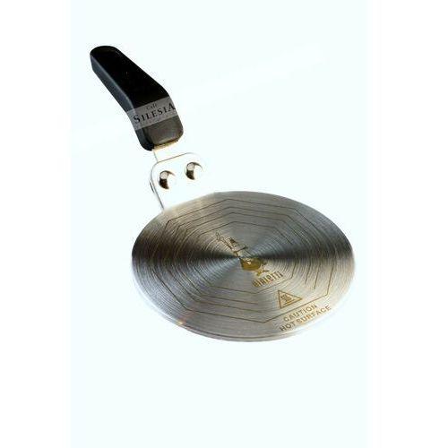 Bialetti - adapter do płyt indukcyjnych