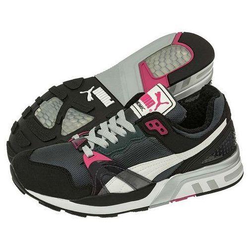Męskie obuwie sportowe Kolor: czarny, ceny, opinie, sklepy