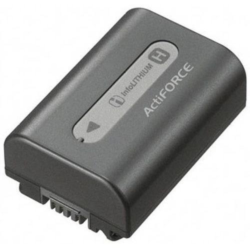 Akumulator do sony np-fh50 np-fh30 np-fh70 3350mah marki Powersmart
