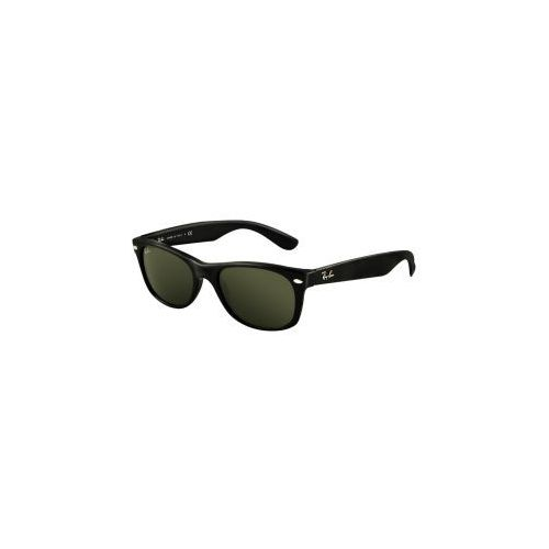 Okulary Ray-Ban® New Wayfarer RB2132-901, RB2132-901