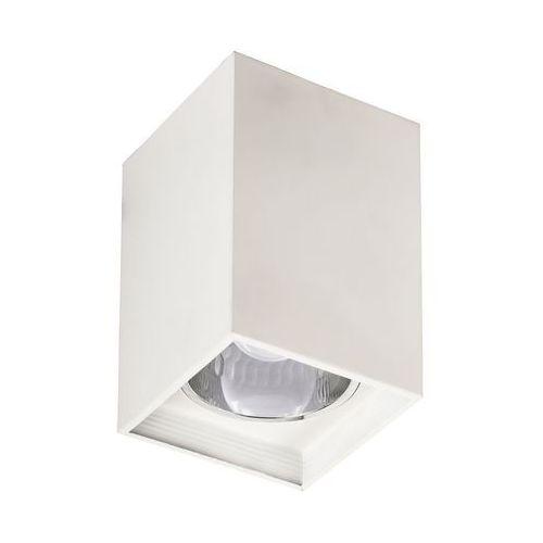 Rabalux 2486 - lampa sufitowa maddox 1xe27/60w/230v (5998250324869)