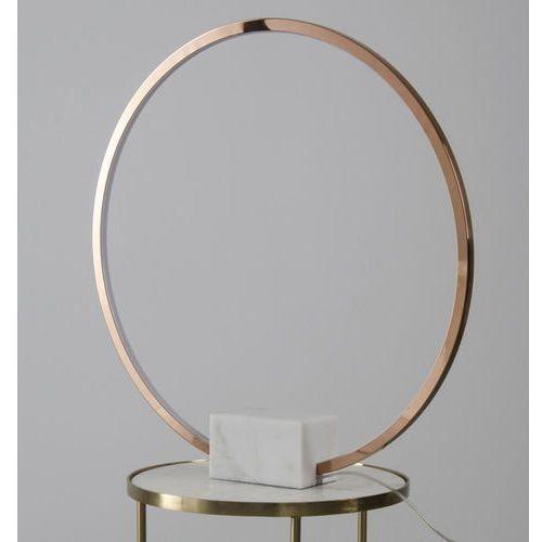 Pallero Lampa stołowa oda (10400036)