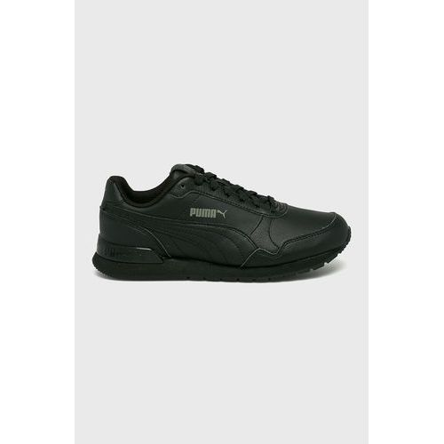 Puma - buty dziecięce st runner v2
