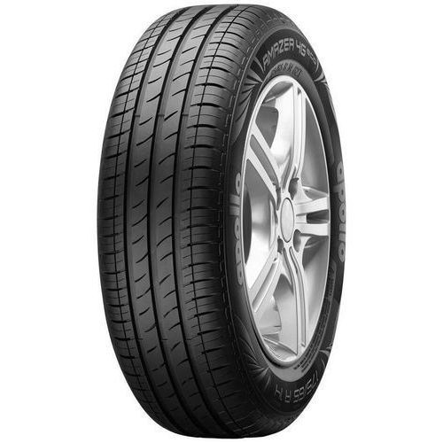 Apollo Amazer 4G Eco 155/80 R13 79 T