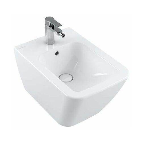 Villeroy&Boch Finion 375 x 560 mm - Star White \ CeramicPlus, 446500R2