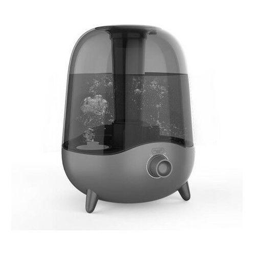 Deerma Nawilżacz ultradźwiękowy f323w