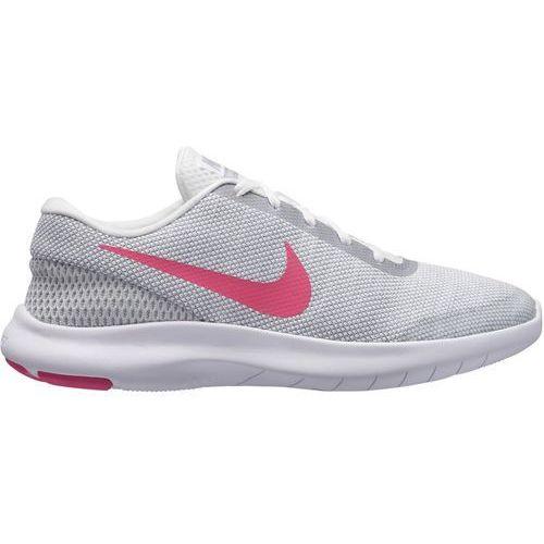 df058ff510 Nike buty do biegania damskie flex experience rn 7 running shoe