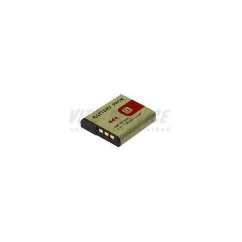 Sony NP-BG1 AKUMULATOR Zamiennik, NP-BG1