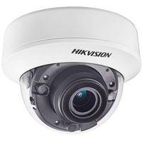 Ds-2ce56f7t-aitz kamera hd-tvi/turbohd 3 mpix marki Hikvision