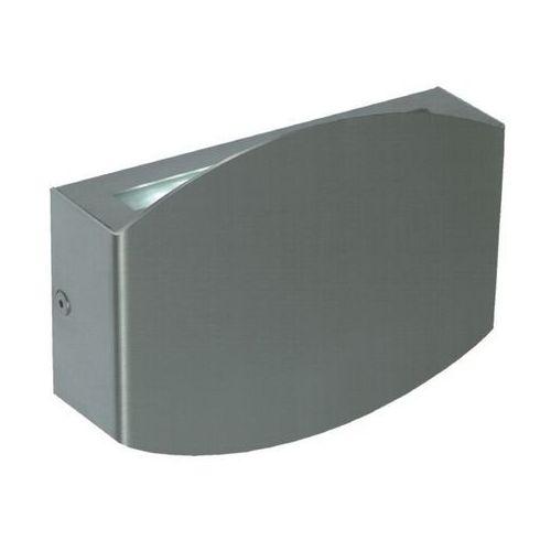 Britop oprawa architektoniczna hermetico led 230v 3341127 marki Britop lighting