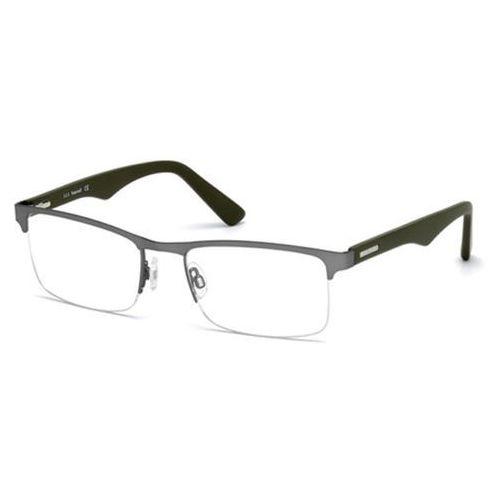 Okulary Korekcyjne Timberland TB1371 013