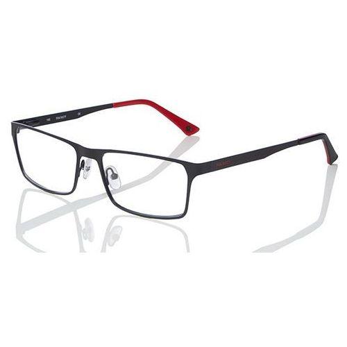 Okulary korekcyjne  hek1138 02 marki Hackett