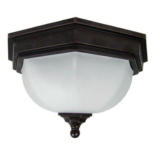 Ładna lampa sufitowa zewnętrzna Fairford (5024005552901)