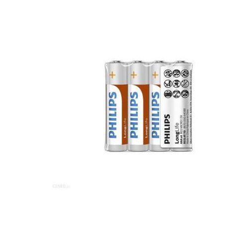 Bateria PHILIPS R03L4F/10