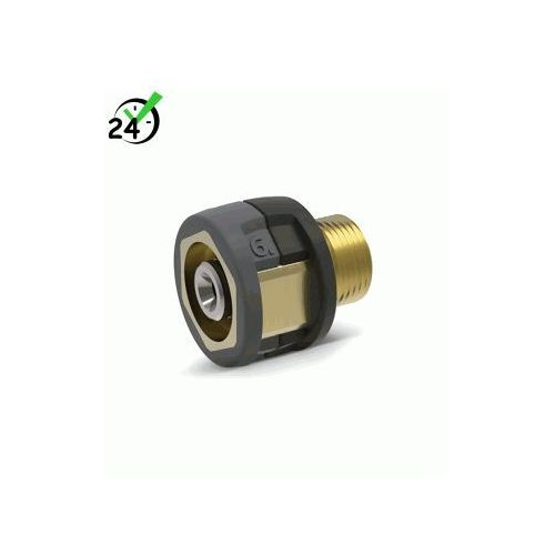 Adapter 6 easy!lock *!negocjacja cen online!tel 797 327 380 gwarancja d2d* marki Karcher