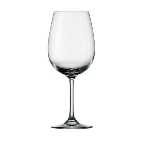 Kieliszek do wina pinotage marki Ambition