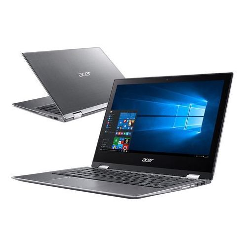 Acer NX.GRMEP.002