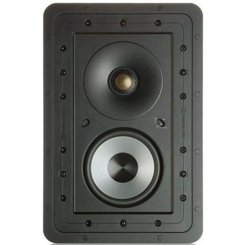 Monitor audio  controlled performance cp-wt150 - raty 0% * dostawa 0zł * dzwoń 22 428 22 80 – negocjuj cenę! salon w-wa-ul. tarczyńska 22