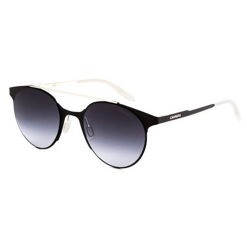 Carrera Okulary słoneczne 115/s the pace maverick 1pw/hd