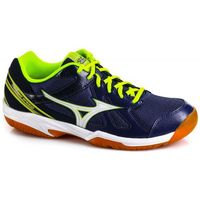 cyclone speed 2 blue white marki Mizuno