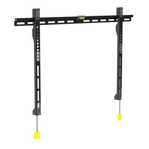 Uchwyt do LCD / plazmy 45-65'' 40 kg ramię stałe (3700101219062)