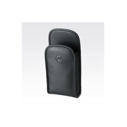 Kabura mc55 / mc65 / mc67 marki Motorola