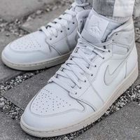 air jordan 1 retro high premium (aa3993-030), Nike