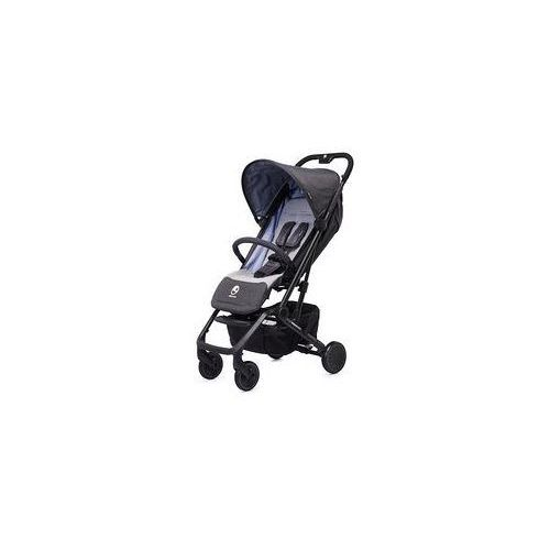W�zek spacerowy buggy xs (berlin breakfast) marki Easywalker