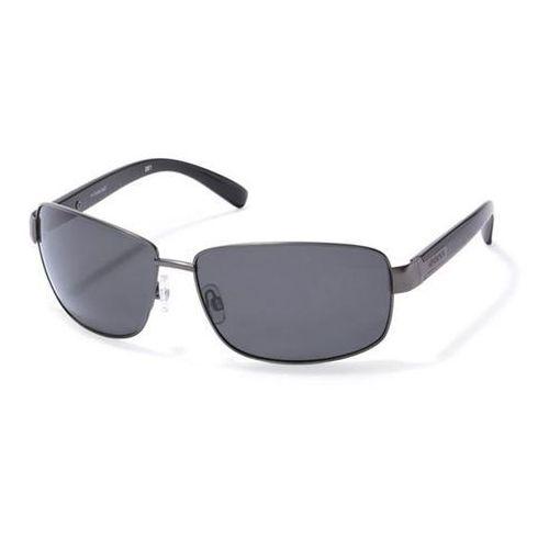 Okulary słoneczne  p4218 contemporary polarized 3z3/h8 marki Polaroid